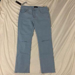 American Bazi Jeans